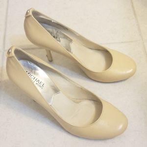 Women Shoes size 9